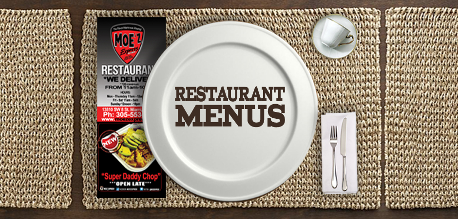 RESTAURANT_MENU_SLIDER
