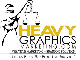 HEAVY_GRAPHX_small