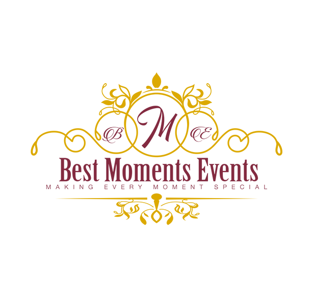 Best Moments Events