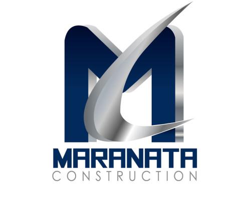 Maranata-2