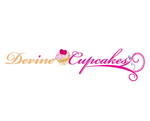 Divine-Cupcakes-main