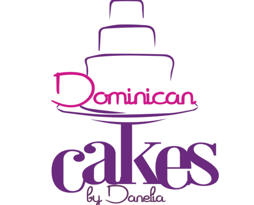 Dominican-Cakes
