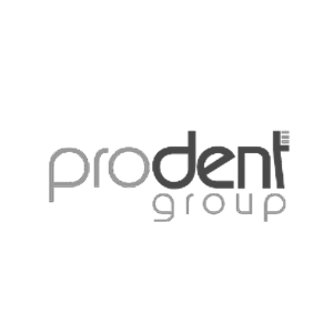 prodent-group