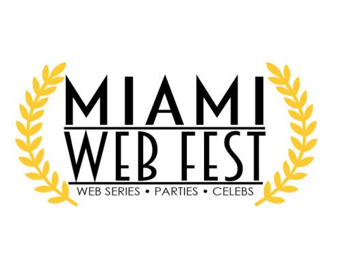 MIAMI_WEB_FEST_05